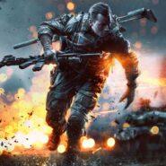 Battlefield 4 to policzek dla graczy?