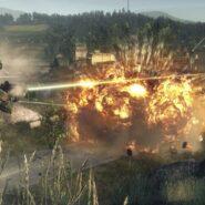 Co przyniósł Battlefield 2?