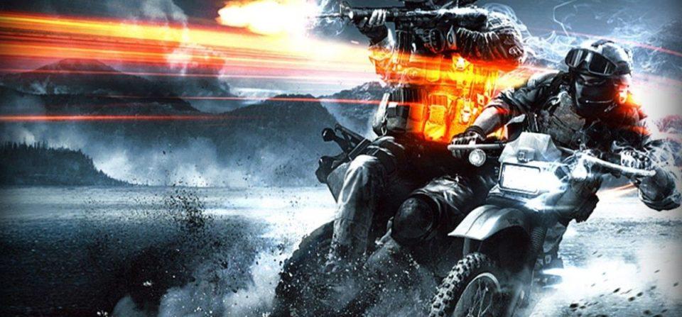 Który Battlefield jest najlepszy?